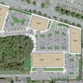 Arbor Hills shopping center poised to alter Ann Arbor's retail landscape